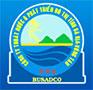 Công ty TNHH Thoát nước và Phát triển đô thị tỉnh Bà Rịa – Vũng Tàu (BUSADCO)