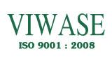 Công ty Cổ phần Nước và Môi trường Việt Nam (VIWASE)