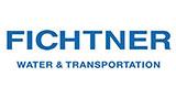 Công ty Fichtner Water & Transportation GmbH